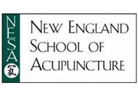 New England School of Acupuncture