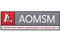acupuncture-and-oriental-medicine-society-of-massachusetts
