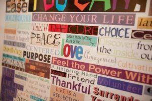 gratitude holistic health mental health thankful