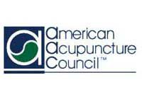 american-acupuncture-council