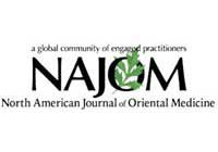 north-american-journal-of-oriental-medicine