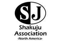 shakuju-association