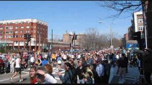 Annual Events in Brookline Massachusetts